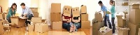 Where Visit For Packers and Movers Ghaziabad - Shifting Quotes