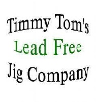 Quality Lead Free products