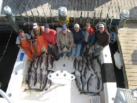 Stripers 22/21/10