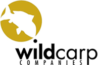 Wild Carp Club of New England