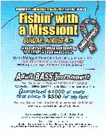 Autism Awareness Tournament