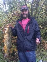 fall fishing collection