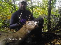 `lil buck oct 08-bow
