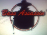 RESERVOIR BASS  ASSASSIN'S