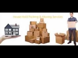 Plan Your Moves with Packers and Movers Delhi