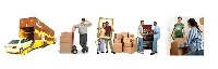 Reasonable Packing arrangement with Packers and Movers Jaipur