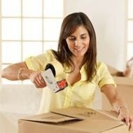 Practical administrations in Packers and Movers Noida EasyShifting.in